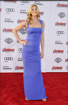 Celebrity Photo: Adrianne Palicki 1477x2272   334 kb Viewed 85 times @BestEyeCandy.com Added 571 days ago