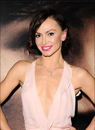 Celebrity Photo: Karina Smirnoff 2420x3300   1,093 kb Viewed 97 times @BestEyeCandy.com Added 3 years ago