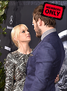 Celebrity Photo: Anna Faris 2224x3000   2.5 mb Viewed 2 times @BestEyeCandy.com Added 572 days ago