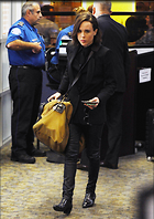 Celebrity Photo: Ellen Page 2550x3600   897 kb Viewed 111 times @BestEyeCandy.com Added 732 days ago