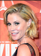 Celebrity Photo: Julie Bowen 756x1024   216 kb Viewed 202 times @BestEyeCandy.com Added 936 days ago