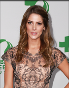 Celebrity Photo: Ashley Greene 856x1088   725 kb Viewed 149 times @BestEyeCandy.com Added 798 days ago