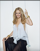 Celebrity Photo: Alicia Silverstone 2 Photos Photoset #293015 @BestEyeCandy.com Added 523 days ago