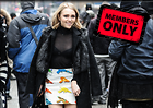 Celebrity Photo: Annasophia Robb 3000x2127   1.3 mb Viewed 2 times @BestEyeCandy.com Added 606 days ago