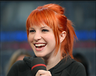 Celebrity Photo: Hayley Williams 3000x2379   762 kb Viewed 74 times @BestEyeCandy.com Added 704 days ago