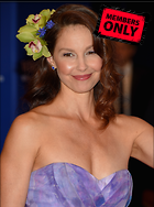 Celebrity Photo: Ashley Judd 2235x3000   1.7 mb Viewed 3 times @BestEyeCandy.com Added 1093 days ago