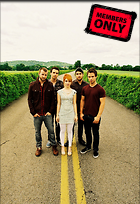 Celebrity Photo: Hayley Williams 1215x1767   1.6 mb Viewed 1 time @BestEyeCandy.com Added 837 days ago