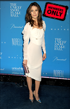 Celebrity Photo: Michelle Monaghan 2616x4080   2.3 mb Viewed 4 times @BestEyeCandy.com Added 696 days ago