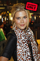 Celebrity Photo: Rachael Taylor 1983x3000   1.3 mb Viewed 7 times @BestEyeCandy.com Added 3 years ago