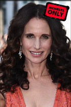 Celebrity Photo: Andie MacDowell 1624x2444   2.7 mb Viewed 11 times @BestEyeCandy.com Added 623 days ago