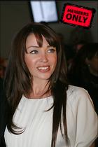 Celebrity Photo: Dannii Minogue 2912x4368   1.4 mb Viewed 2 times @BestEyeCandy.com Added 494 days ago