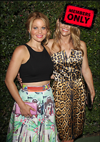 Celebrity Photo: Candace Cameron 2400x3408   1.6 mb Viewed 4 times @BestEyeCandy.com Added 765 days ago