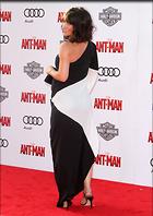 Celebrity Photo: Evangeline Lilly 2096x2968   597 kb Viewed 76 times @BestEyeCandy.com Added 934 days ago