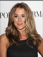 Celebrity Photo: Alexa Vega 2400x3131   839 kb Viewed 99 times @BestEyeCandy.com Added 542 days ago