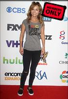 Celebrity Photo: Giada De Laurentiis 3342x4830   1.6 mb Viewed 7 times @BestEyeCandy.com Added 1083 days ago