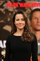 Celebrity Photo: Linda Cardellini 2000x3000   631 kb Viewed 141 times @BestEyeCandy.com Added 255 days ago