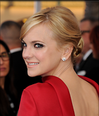Celebrity Photo: Anna Faris 2850x3348   1.1 mb Viewed 57 times @BestEyeCandy.com Added 423 days ago
