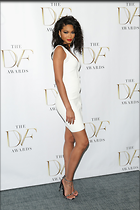 Celebrity Photo: Chanel Iman 683x1024   123 kb Viewed 143 times @BestEyeCandy.com Added 3 years ago