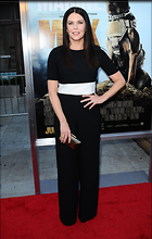 Celebrity Photo: Lauren Graham 2101x3300   712 kb Viewed 47 times @BestEyeCandy.com Added 361 days ago