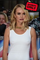 Celebrity Photo: Amanda Holden 3280x4928   2.2 mb Viewed 7 times @BestEyeCandy.com Added 539 days ago