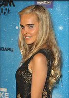 Celebrity Photo: Isabel Lucas 2117x3000   849 kb Viewed 36 times @BestEyeCandy.com Added 797 days ago