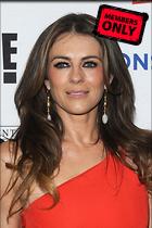 Celebrity Photo: Elizabeth Hurley 2832x4256   3.9 mb Viewed 6 times @BestEyeCandy.com Added 1047 days ago