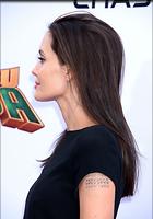Celebrity Photo: Angelina Jolie 2519x3600   1,116 kb Viewed 43 times @BestEyeCandy.com Added 338 days ago