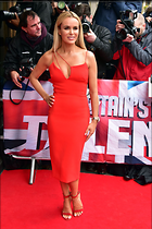 Celebrity Photo: Amanda Holden 2403x3600   875 kb Viewed 80 times @BestEyeCandy.com Added 414 days ago