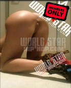 Celebrity Photo: Amber Rose 409x512   22 kb Viewed 54 times @BestEyeCandy.com Added 591 days ago