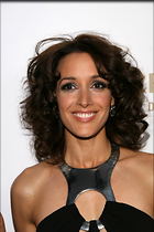 Celebrity Photo: Jennifer Beals 2336x3504   658 kb Viewed 66 times @BestEyeCandy.com Added 908 days ago