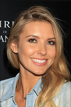 Celebrity Photo: Audrina Patridge 2100x3150   1.3 mb Viewed 94 times @BestEyeCandy.com Added 530 days ago