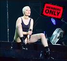 Celebrity Photo: Jessie J 3661x3328   1.3 mb Viewed 1 time @BestEyeCandy.com Added 816 days ago