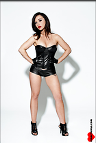 Celebrity Photo: Danielle Harris 803x1200   148 kb Viewed 332 times @BestEyeCandy.com Added 3 years ago