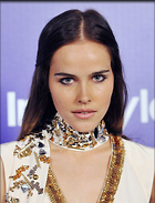 Celebrity Photo: Isabel Lucas 2294x3000   786 kb Viewed 48 times @BestEyeCandy.com Added 793 days ago