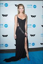 Celebrity Photo: AnnaLynne McCord 2921x4343   1,085 kb Viewed 22 times @BestEyeCandy.com Added 424 days ago