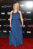 Celebrity Photo: Gillian Anderson 2095x3141   616 kb Viewed 107 times @BestEyeCandy.com Added 725 days ago