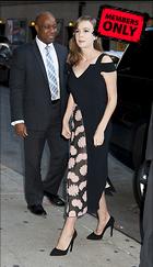 Celebrity Photo: Carey Mulligan 1644x2852   1.3 mb Viewed 4 times @BestEyeCandy.com Added 725 days ago