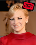 Celebrity Photo: Anna Faris 2388x3000   1.9 mb Viewed 1 time @BestEyeCandy.com Added 423 days ago