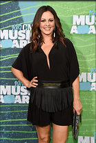 Celebrity Photo: Sara Evans 1372x2048   557 kb Viewed 4.209 times @BestEyeCandy.com Added 860 days ago