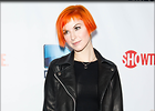 Celebrity Photo: Hayley Williams 3000x2147   448 kb Viewed 29 times @BestEyeCandy.com Added 647 days ago