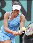 Celebrity Photo: Ana Ivanovic 1539x2000   326 kb Viewed 25 times @BestEyeCandy.com Added 451 days ago