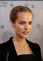 Celebrity Photo: Isabel Lucas 2271x3198   1.3 mb Viewed 40 times @BestEyeCandy.com Added 906 days ago