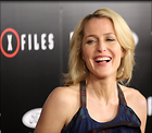 Celebrity Photo: Gillian Anderson 3000x2622   731 kb Viewed 169 times @BestEyeCandy.com Added 660 days ago