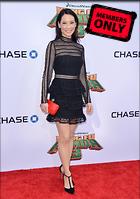 Celebrity Photo: Lucy Liu 3522x5000   2.5 mb Viewed 6 times @BestEyeCandy.com Added 115 days ago