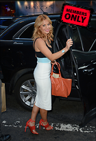 Celebrity Photo: Candace Cameron 3300x4800   1.5 mb Viewed 13 times @BestEyeCandy.com Added 718 days ago