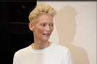 Celebrity Photo: Tilda Swinton 2405x1603   145 kb Viewed 70 times @BestEyeCandy.com Added 512 days ago