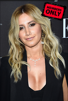 Celebrity Photo: Ashley Tisdale 2224x3272   2.7 mb Viewed 8 times @BestEyeCandy.com Added 892 days ago