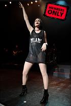 Celebrity Photo: Jessie J 2400x3600   2.4 mb Viewed 3 times @BestEyeCandy.com Added 1065 days ago