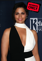 Celebrity Photo: Camila Alves 3110x4455   2.7 mb Viewed 1 time @BestEyeCandy.com Added 596 days ago
