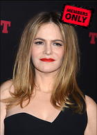 Celebrity Photo: Jennifer Jason Leigh 2587x3600   1.8 mb Viewed 1 time @BestEyeCandy.com Added 614 days ago